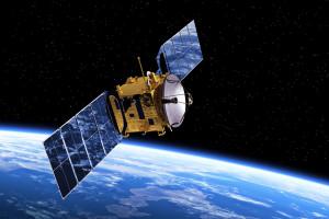Jacek Kosiec, Creotech Instruments: kopalnie i rolnicy skorzystają na danych z kosmosu