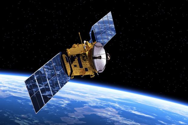 Polska Agencja Kosmiczna w nowej odsłonie