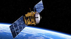Minister: Mamy fantastyczną bazę do dalszego podboju kosmosu