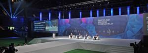 Europejski Kongres Gospodarczy 2019 w dniach 13-15 maja