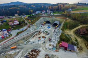 Rosną szanse na ratunek dla jednego z największych koncernów w polskim budownictwie