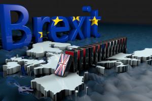 Przygotowano projekt ustawy w sprawie praw Brytyjczyków w Polsce