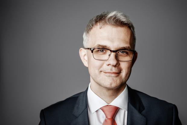 Prezes Lotosu: efekty finansowe projektu EFRA jeszcze w 2019 roku