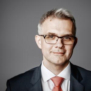 Szef Lotosu ujawnia w rozmowie z WNP.PL kulisy połączenia z PKN Orlen