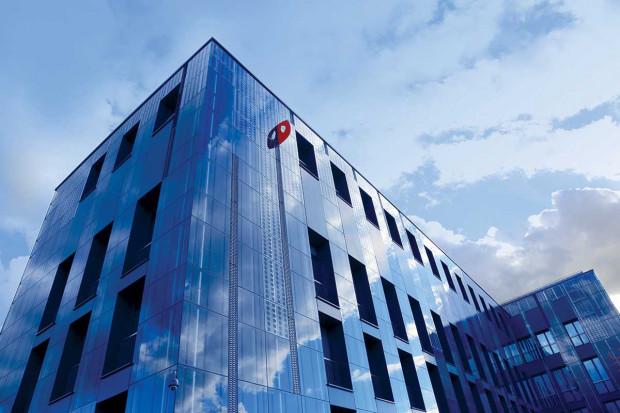 Rodzinna spółka z Podkarpacia odważnie weszła na miliardowy rynek. Teraz Polska to dla nich za mało