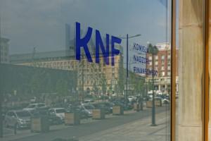 KNF: Roman Giertych utrudnia nasze działania