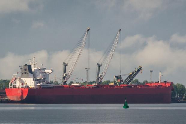 Rząd przygotował narzędzia do rozruszania gospodarki morskiej