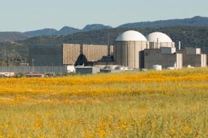 Hiszpania zamknie siedem reaktorów atomowych
