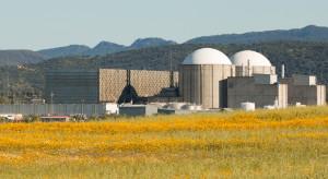 Polska może być światowym liderem w technologii jądrowej. Patrzą na nas USA i Japonia
