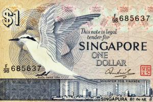Singapur zachęca inwestorów