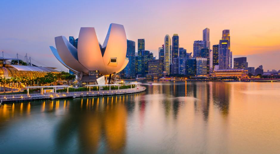 Studio M Hotel (Hotel), Singapur (Singapur) – oferty