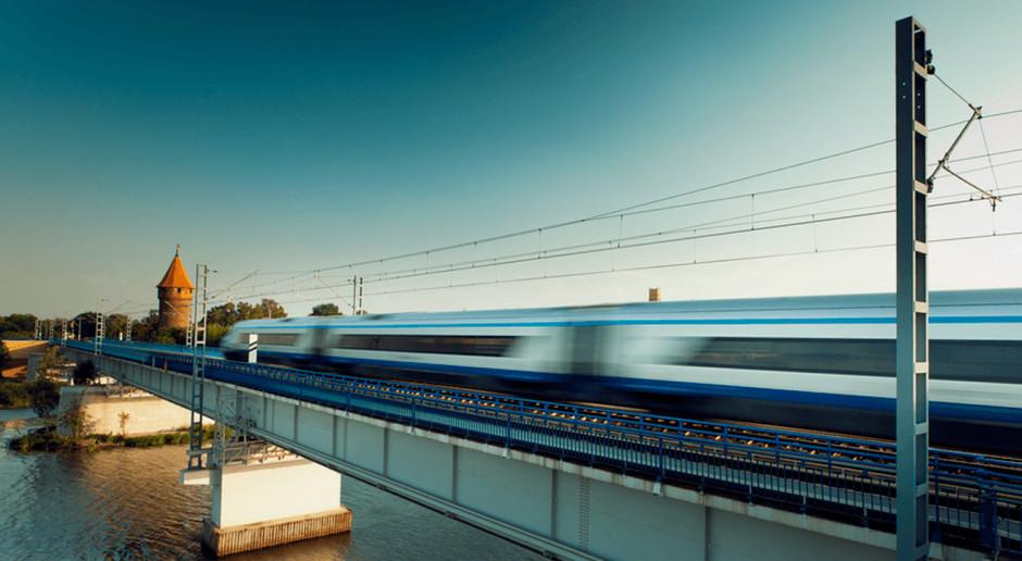 EEC Trends nada nową dynamikę dyskusji o transporcie przyszłości