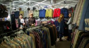 Polska trzecim europejskim pracodawcą w sektorze odzieżowym. Pracowników jednak ciągle brakuje