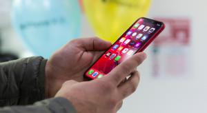 Najmocniejszy iPhone ma otrzymać nazwę Pro