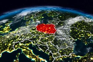 Brakuje miliarda, by było jak w Niemczech. Branża zerka na państwo, choć nie chce dotacji