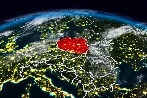 Gdański akcelerator szuka start-upów m.in. z sektora kosmicznego