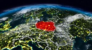 Kosmiczne start-upy z Polski zyskają zupełnie nowy rodzaj wsparcia