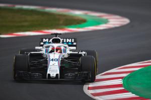 Dzięki polskim koncernom Robert Kubica jest bliski powrotu do ścigania w Formule 1. 22 listopada sporo się dowiemy