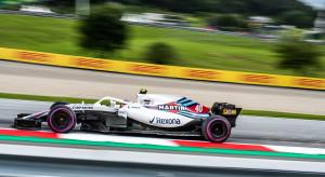 Robert Kubica wprowadza polski koncern na szczyt wyścigowego biznesu