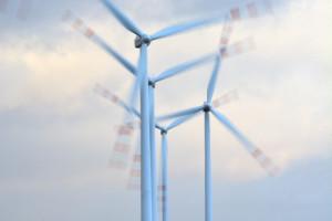 Rozpoczyna się budowa największego w Polsce magazynu energii