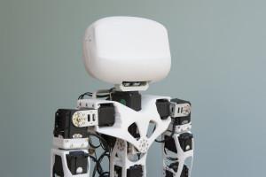 Niecodzienne badanie na temat robotów. Złudzenia pryskają