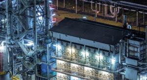 Wiemy, kto chce wybudować Azotom chemiczną megainwestycję za ponad 5 mld zł