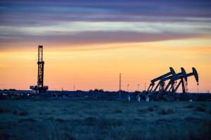 Kluczowa niewiadoma na rynku ropy