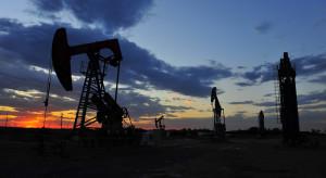 #TydzieńwAzji. Co dalej z iracką ropą?