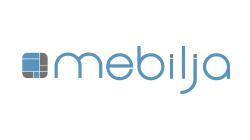 Mebilja