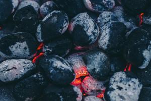 Deputat węglowy także dla wdów i sierot po zmarłych przy pracy górnikach