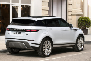 Land Rover Evoque 2019 8.jpg