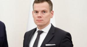 Szef KNF: nadzór finansowy przygotował pakiet, aby wzmocnić sektor bankowy