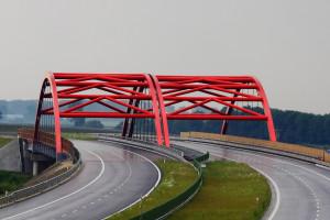 Polska budowlano-stalowa grupa po przejściach chce współpracować z Chińczykami