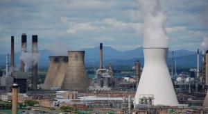 Warte ponad miliard dolarów aktywa chemiczne zmieniają właściciela