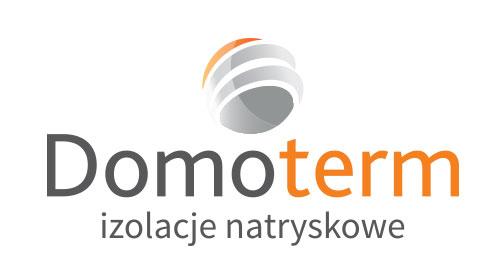 Domoterm Sp.K
