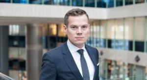 Wiele wątpliwości co do nowego nadzorcy polskich banków