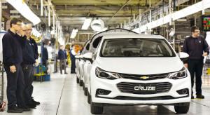 Motoryzacyjny gigant zamyka fabrykę po 65 latach produkcji