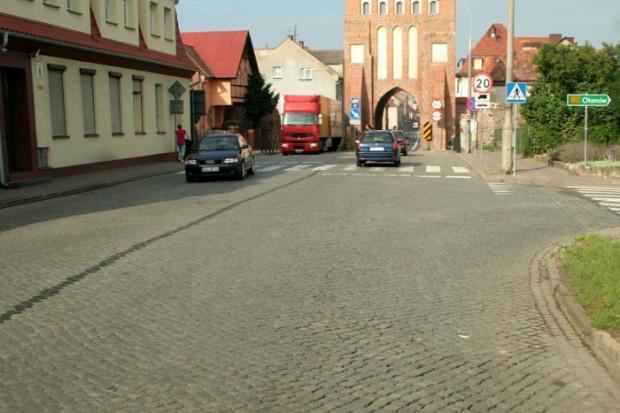 GDDKiA ma trzy oferty na budowę obwodnicy Myśliborza