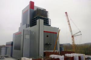 Nowy blok energetyczny za 3,5 mld zł przeszedł kluczowy test
