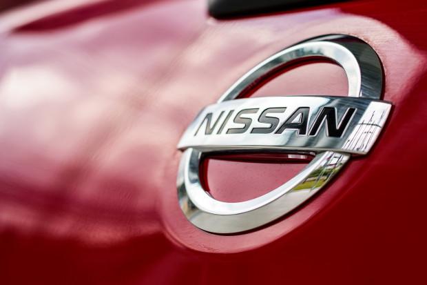 """Szef Nissana o """"nierównej"""" współpracy z Renault"""