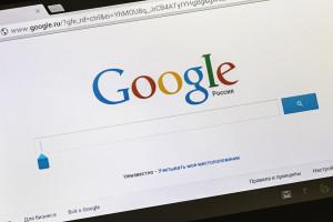 Rosja ukarała Google'a za brak cenzury