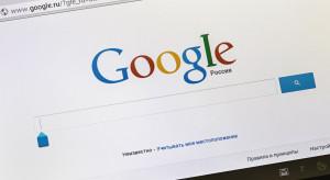 Google skończyło 21 lat
