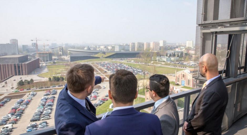 COP24 w Katowicach. 10 najważniejszych faktów o konwencji klimatycznej
