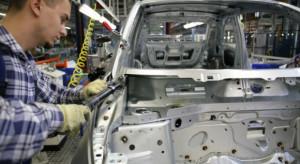 Motoryzacyjny potentat zamyka pięć fabryk i zapowiada zwolnienia