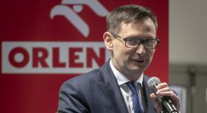 Rośnie segment detaliczny Orlenu - największa zmiana w Niemczech