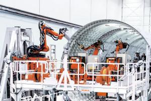 Niemiecki polityk apeluje: musimy chronić europejskie firmy