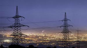 Polski przemysł ma dziś pod prąd