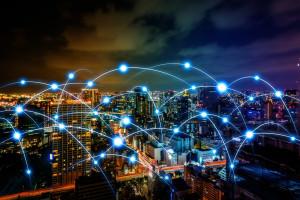 Resort Cyfryzacji: nowe technologie także przyczyniają się do ochrony środowiska