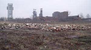 Nowa unijna szansa dla terenów górniczych