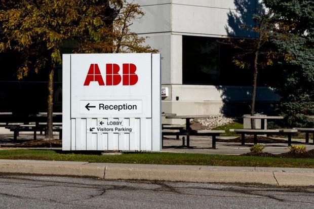 ABB unowocześniło system sterowania Freelance